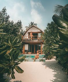 Kandolhu Maldives ↠ Follow us https://www.instagram.com/p/Bf-_m2zgW75/