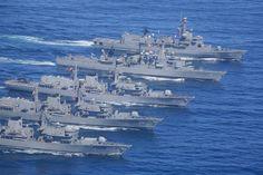 Los planes de modernización de la Armada de Chile-noticia defensa.com