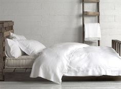 Sänggavel du kan göra själv