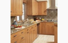 doors kitchen cabinets cabinet doors cabinets and kitchen cabinets on 3432