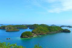 Hundred Islands National Park, Alaminos, Pangasinan, Vacation Trips, Places Ive Been, Philippines, Islands, National Parks, To Go, Events, River, Adventure