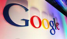 Δωρεάν Μαθήματα SEO Google