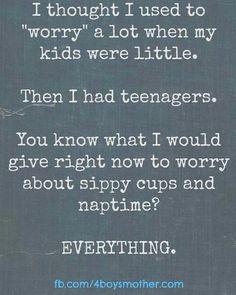 SO UNBELIEVABLY TRUE!