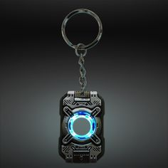 """""""Security to the bridge, the Master Chief has gone rampant! Take him down, boys."""" - Cortana Don't get caught by the Covenant without your Cortana Chip close by! Keep her close with this sculpted, acry"""