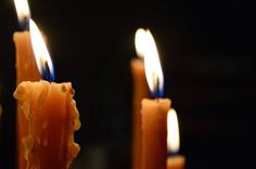 """Σκέψεις: """"πλανεύτηκαν τα όνειρα"""", Τάσος Ορφανίδης Birthday Candles, Blog, Blogging"""