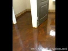 Acid Staining Service Miami - TerrazzoRestoration.net   Acid Stained Concrete Floor Services  Get More Services :  Concrete Polishing Concrete Floor Polishing Concrete Cleaning Concrete Floor Cleaning Concrete Staining Concrete Floor Staining   Please Contact to Know More Details :   Phone No -  Miami / Dade : 305-428-2781  Email Id - help@terrazzorestoration.net
