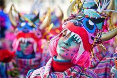 carnaval.png (1000×667)