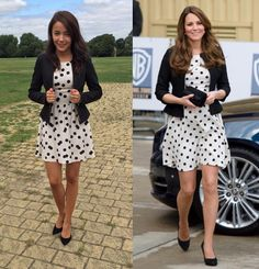 Now, that's a lot of work! Kate Middleton Look, Kate Middleton Outfits, Duchess Kate, Duchess Of Cambridge, Charlotte York, Queen Kate, Preppy Style, Preppy Fashion, Warm Autumn