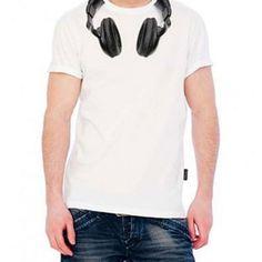 Camiseta M Super Sound Phone Cod: 9446/9448 https://liliwood.com.br/site/det/1158/Camiseta-M-Super-Sound-Phone
