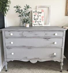 Dresser | guest Bedr
