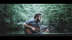 Worship with me today! Find Me // Acoustic Video // Beautiful Surrender // Jonathan & Melissa H...