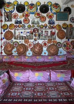 13 Best Ethiopian Decor Ideas Images Moroccan Decor Moroccan