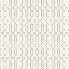 another roman shade fabric option.  but expensive.