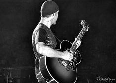 Madison Square Garden, NYC - Vertigo Tour (October 8, 2005) U2 Tour, October 8, Madison Square Garden, Vertigo, Nyc, Tours, Photography, Fotografie, Photography Business