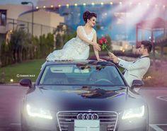 Outdoor Wedding Photography, Wedding Couple Poses Photography, Couple Photoshoot Poses, Pre Wedding Photoshoot, Bridal Photography, Wedding Poses, Couple Posing, Couple Shoot, Love Photography