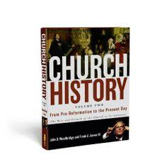 pentecostal vs church of god in christ