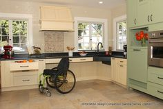 1000 Images About Accessible Property Adapted Wheelchair Homes On Pinterest