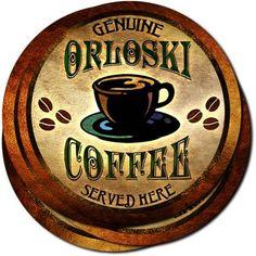 Orloski Coffee Neoprene Rubber Drink Coasters - Set of 4 ... https://www.amazon.com/dp/B01KE4FM9K/ref=cm_sw_r_pi_dp_x_TMr7xb4GWYHFH
