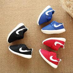 Bape Shoes Fashion Kids Air Mesh Sneakers Baby Boys First Walkers Girls  Shoes Kids Sneakers Children Shoes Zapatillas Con Ruedas e3befcd1d008