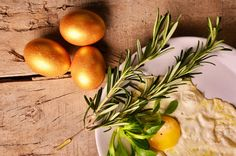 scrambled eggs by Victoria Rusyn Shophttps: on Creative Market