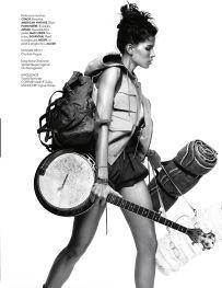Elle-France-Camping-Inspired-Fashion-Editorial-2015-Raica-Oliveira-009