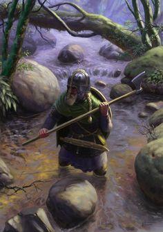 War Elephant, Roman Era, Total War, Carthage, Line Illustration, Dark Ages, Barbarian, Back In The Day, Warfare