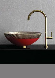 Zoli Bathroom Fixtures zoli glass basin sink   bathroom basin   pinterest   glass basin