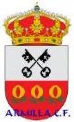Armilla C.F.