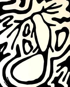 #canadianartist #ontarioart #canart #lauraobrienartist #paperart #cutoutart #blackandwhite #beaver #beaverart Canadian Artists, Cover Photos, Ontario, Graphic Design, Visual Communication