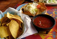 More mexican recipes - foodiedelicious.com