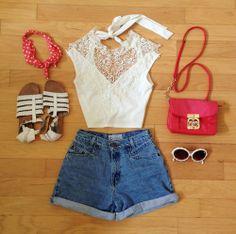 cute teen clothes\ |