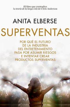 Superventas http://encore.fama.us.es/iii/encore/record/C__Rb2605926__SSUPERVENTAS__Orightresult__U__X7?lang=spi&suite=cobalt
