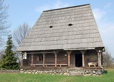 Bine ati venit in Sighetu Marmatiei, orasul-cetate al Maramuresului, cu o istorie de aproape 700 de ani, aflat la confluenta raurilor Iza si Tisa! One Life, Romania, Prison, Places To See, Westerns, North Western, Cabin, River, Small Houses
