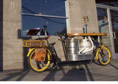 Super Party-Chela Bike!!!hopworks_portland-12.jpg