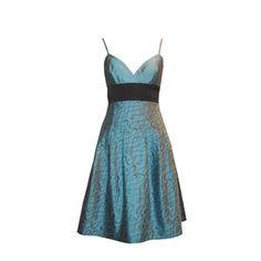 Kate's Rehersal dinner dress