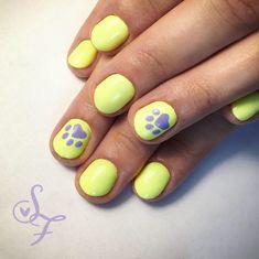 #manicure #nailart #neonlights Nailart, Manicure, Neon, Lights, Design, Nail Bar, Nails, Polish