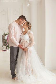 Фотосессия беременности, платье для беременных, эвкалипт, декор для фотосессии, беременная девушка, pregnancy, prengnancy photosession
