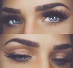 5 Best Eyebrow Growth Products To Grow & Thicken Eyebrows ...
