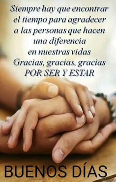 Good Morning In Spanish, Good Morning Sister, Good Morning Gif, Good Morning Friends, Good Morning Messages, Good Morning Greetings, I Am Happy Quotes, Good Day Quotes, Morning Love Quotes