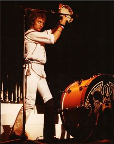 Freddie Mercury, Roger Taylor, John Deacon, Brian May and Bohemian Rhapsody (Film) Cast Queen Drummer, Roger Taylor Queen, Queen Photos, Ben Hardy, We Will Rock You, British Rock, Queen Freddie Mercury, Queen Band, John Deacon