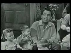 Slave to the rhythm! Legendary clip from Tennessee Ernie Ford Christmas special with his younger son Brion next to him Christmas Tv Shows, Ghost Of Christmas Past, Old Christmas, Christmas Movies, Christmas Humor, Vintage Christmas, Christmas Videos, Merry Christmas To You, Country Christmas Music