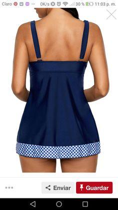 450a5c0e1 17 melhores imagens de Moda Intima Plus Size