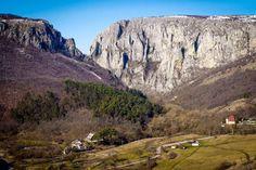 Garden Of Eden, Half Dome, Hungary, Mount Rushmore, Marvel, Mountains, Nature, Naturaleza, Nature Illustration