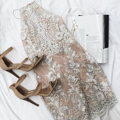 A must have dress for any special occasionThe STUNNING enhance star dress comes in gold and silver! Shop new arrivals, link in bio!    #muraboutique #flatlay#fromwhereistand
