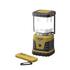 Gone are the days of mantles and fuel for campsite lighting -- we're ushering in a new era of compact and efficient lighting that offer you the best in safety and usability! http://sunnyscope.com/compact-lanterns-outdoor-lighting-magic/