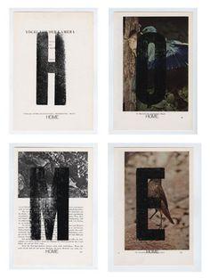 Susanne Kriemann » Blog Archive » One Book, 2009