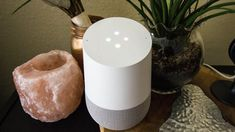 Everything that works with Google Assistant and Google Home Google Home, Smart Home, It Works, Canning, Technology, Life, Smart House, Tech, Tecnologia