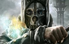 Dishonored (2012) Corvo Attano was once agent and bodyguard to Empress Jessamine Kaldwin, acting as Lord Protector, until one fateful day the Empress was murdered before his eyes, leaving witnesses to put the blame on an astonished Corvo. It's up to him to take matters into his own hands and clear his name amidst a city that would love to see him persecuted for his supposed crimes.