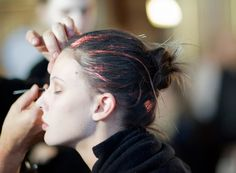 http://www.vogue.com/vogue-daily/article/heavy-metal-copper-streaked-hair-at-haider-ackermann/