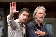 """""""Trappola mortale"""" in scena a Milano MilanoWeb.com"""
